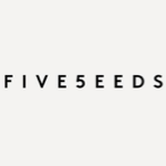 Five5eeds