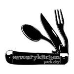 Savoury Kitchen