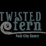 Twisted Fern