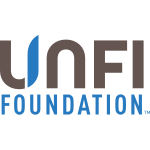 UNFI Foundation