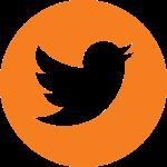 eats-twitter