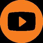 eats-youtube