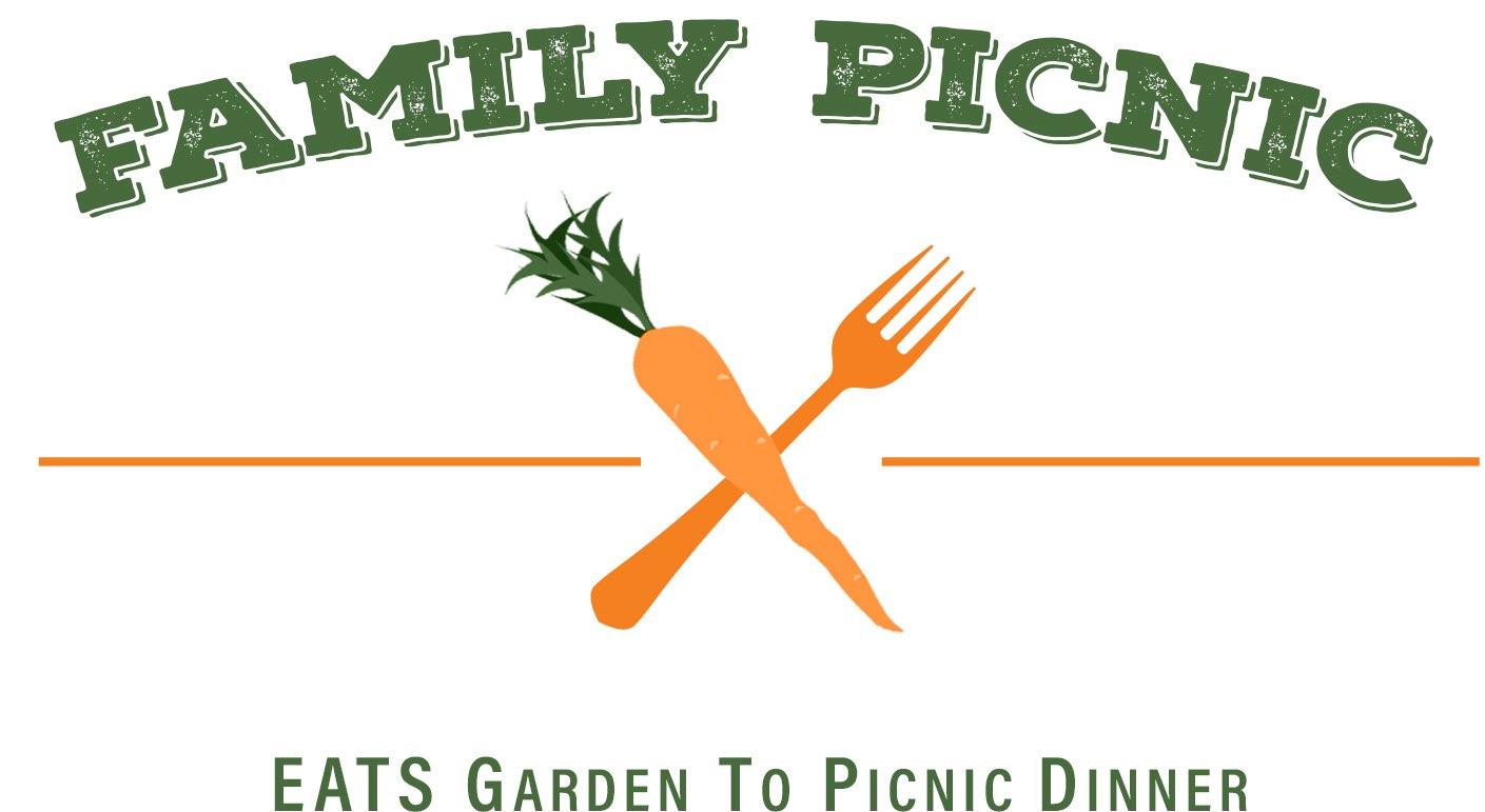 EATS Family Picnic