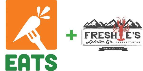 EATS + Freshies Lobster Company - Park City