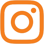 instagram-eats